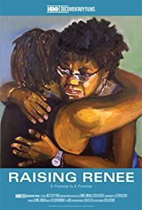 Best free downloads movies sites Raising Renee [360p]