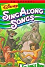 Disney Sing-Along-Songs: The Bare Necessities