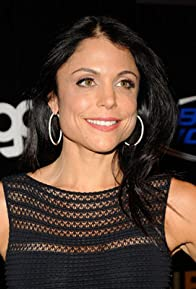 Primary photo for Bethenny Frankel