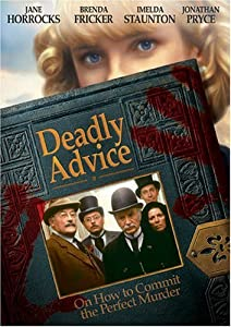 Live movies english free watch Deadly Advice UK [x265]
