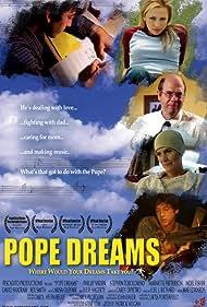 Pope Dreams (2006)