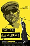 The 8th Samurai (2009)