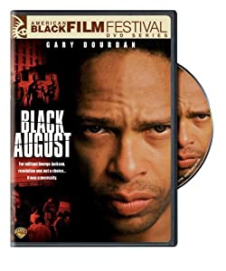 Hollywood full movie hd free download Black August [h264]