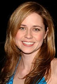 Primary photo for Jenna Fischer