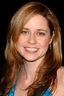 Jenna Fischer New Picture - Celebrity Forum, News, Rumors, Gossip