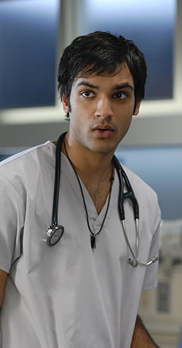 Arjun Gupta - IMDb
