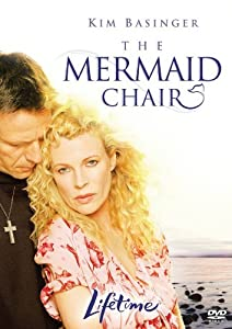 Unlimited free downloads movies The Mermaid Chair by Anders Morgenthaler [480i]