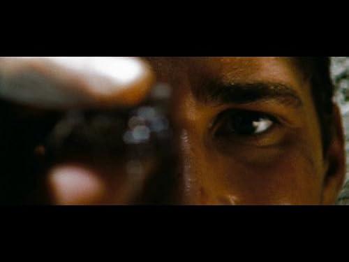 Transformers: Revenge of the Fallen -- Teaser