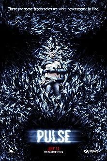 Pulse (I) (2006)