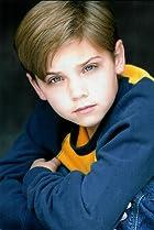 Hayden McFarland