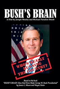 Primary photo for Bush's Brain