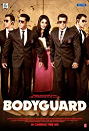 Bodyguard (2011) Full Movie Watch Online HD Download thumbnail