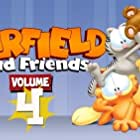 Garfield and Friends (1988)