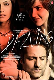 Darling (2007) Poster - Movie Forum, Cast, Reviews