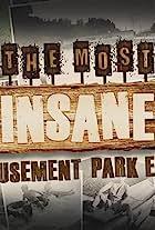 The Most Insane Amusement Park Ever