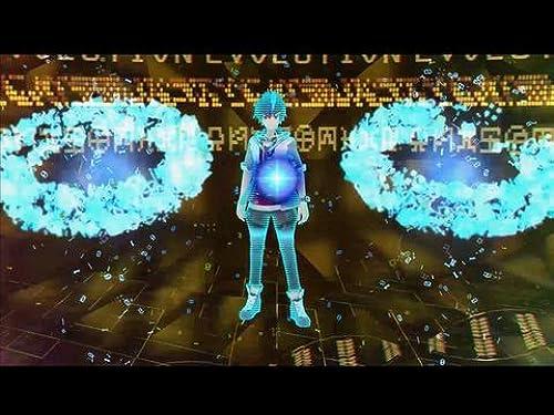 Digimon World: Next Order (VG)