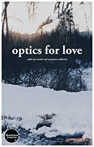 Optics for Love