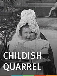 Legal downloads movies Querelle enfantine [1280p]