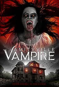 Amityville Vampire (2021)
