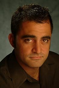 Primary photo for Anthony Bosco