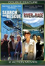 Primary image for Search and Rescue