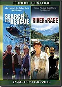 Top most downloaded movies Search and Rescue [Quad]