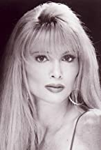 Laurene Landon's primary photo