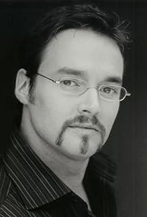 John Maraffi Picture