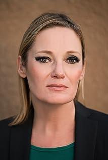 Diana Cignoni Picture