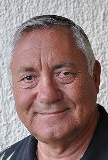 Richard DeAgazio Picture