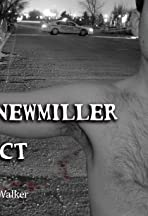 The Todd Newmiller Project