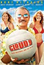 Burt Reynolds, Angie Everhart, and Gabrielle Reece in Cloud 9 (2006)
