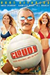 Disney Channel Takes Gold With 'Cloud 9′ Movie, New Comedy