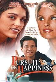 ##SITE## DOWNLOAD Pursuit of Happiness (2001) ONLINE PUTLOCKER FREE