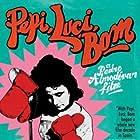 Alaska in Pepi, Luci, Bom y otras chicas del montón (1980)