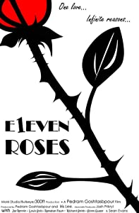 Watch free videos movies E1even Roses by none [2K]
