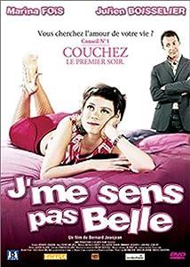 Rent downloadable movies J'me sens pas belle by [mkv]