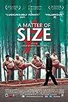 A Matter of Size (2009)