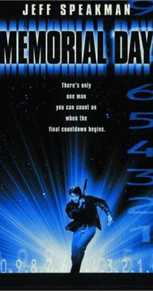 Memorial Day (1998) - IMDb