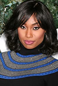 Primary photo for Angell Conwell