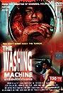 The Washing Machine (1993) Poster