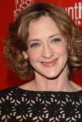 Joan Cusack at an event for Friends with Money (2006)
