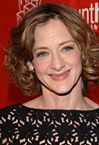 Primary photo for Joan Cusack