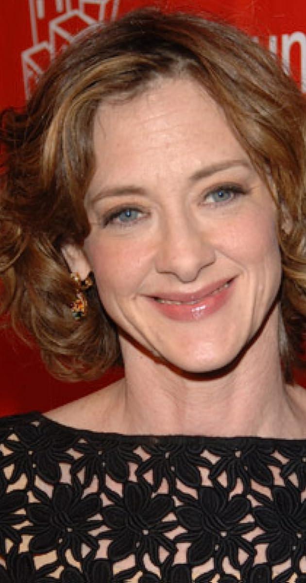 Joan Cusack Imdb Watch online bill cusack movies. joan cusack imdb