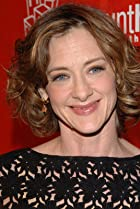 Watch All Full HD Movies by Joan Cusack