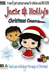 Primary photo for Jack and Holly's Christmas Countdown