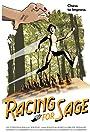 Racing for Sage