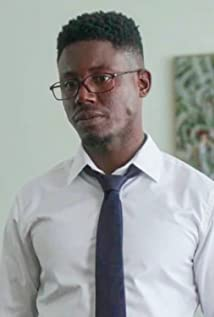 Pacharo Mzembe Picture