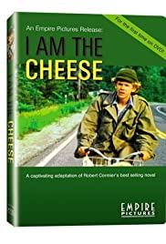I Am the Cheese Poster