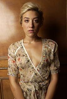 Mia Moretti naked